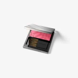 Burberry Light Glow – Hydrangea Pink No.10