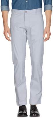 Dockers Casual pants - Item 13143952AQ