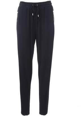 MICHAEL Michael Kors Jogger Tapers Trousers