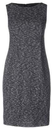 Tonello Short dress