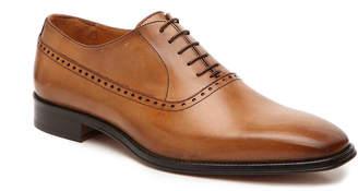 Mercanti Fiorentini 7948 Oxford - Men's