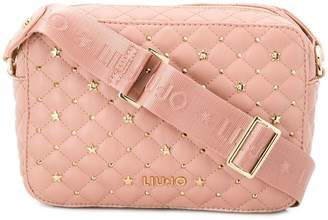Liu Jo large Tiberina crossbody