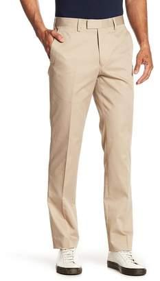 Louis Raphael Slim Fit Pant