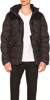 The North Face Cryos Down Jacket