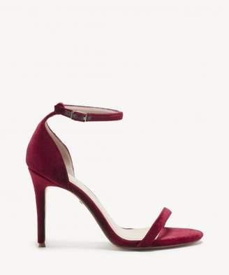 Sole Society Blake Strappy Sandal