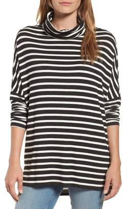 Caslon High\u002FLow Tunic (Regular & Petite)