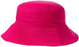 Hatley Sun Hat,Medium (Manufacturer Size:Medium (2-3 Years))