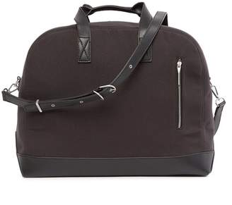 Matt & Nat Calvi Weekend Bag