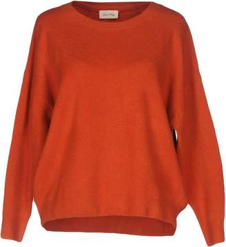 American Vintage Sweaters - Item 39784427DN