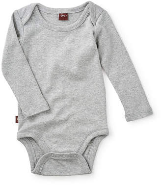Tea Collection Basically Baby Bodysuit