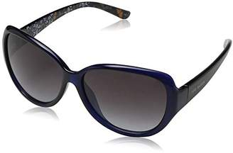 47d581afaf952b Ted Baker Sunglasses For Women - ShopStyle UK