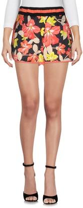 Vdp Club Shorts - Item 36999689XN