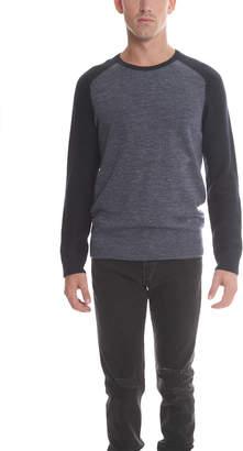 Vince Jaspe Crewneck Sweater