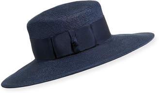 Kokin Melania Structured Hat