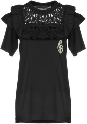 MARCO BOLOGNA T-shirts - Item 12204305OI