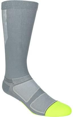 Feetures! Graduated Compression Light Cushion Knee High Sock