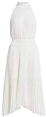 A.L.C. Women's Renzo B Dress