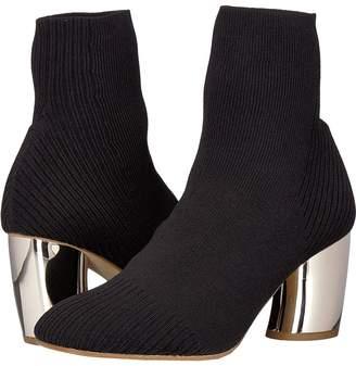 Proenza Schouler PS30116 Women's Boots