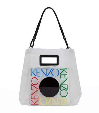9e29bebd8e Kenzo Tote Bags - ShopStyle