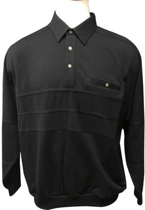 Mens banded bottom shirts our t shirt for Banded bottom shirts canada