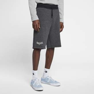 Converse Essentials Lightweight Graphic Men's Shorts
