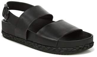 Dr. Scholl's Peace Out Platform Sandal