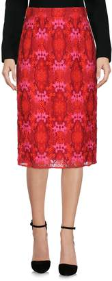 Dolce & Gabbana Knee length skirts - Item 35326685GI