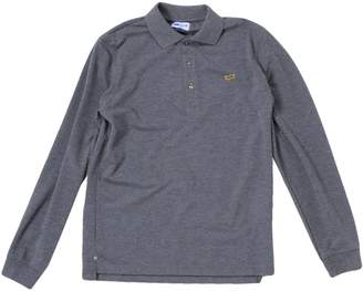 Gas Jeans Polo shirts - Item 37922666PW