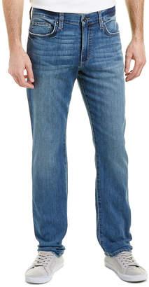 Joe's Jeans Brixton Grant Straight Leg
