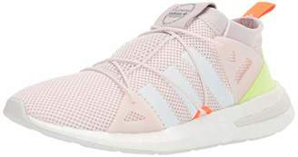 adidas Women's Arkyn Running Shoe M US