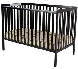 Dream On Me Synergy 3-in-1Convertible Crib