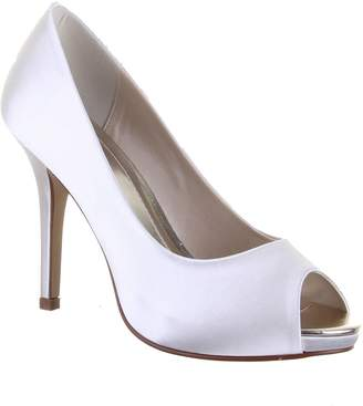 House of Fraser Rainbow Club Jennifer court shoes