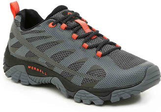 Merrell Moab Edge 2 Trail Shoe - Men's