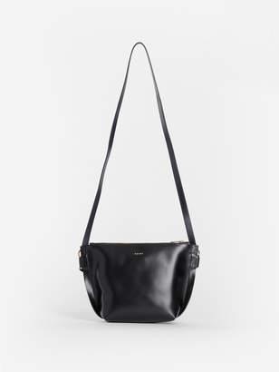 Sacai Shoulder Bags