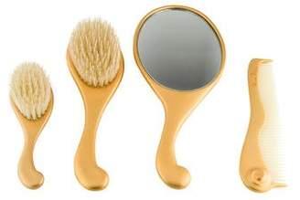 Nina Ricci 4-Piece Vanity Set