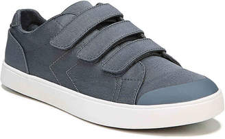 Dr. Scholl's Madi Sneaker - Women's