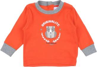 Petit Bateau T-shirts - Item 12052402NA