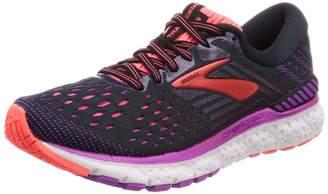 7c7de14276b at Amazon Canada · Brooks Women s Transcend 6 Running Shoe (BRK-120287 1B  4252040 6.5 Aster FIG