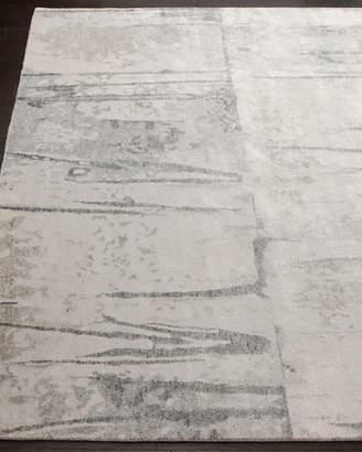 Safavieh Meryl Hand-Knotted Area Rug, 9' x 12'