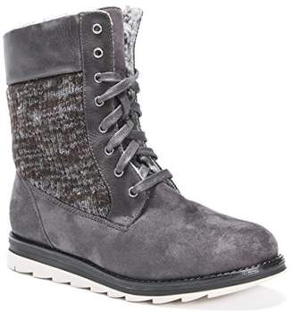 Muk Luks Women's Christy Boots Fashion