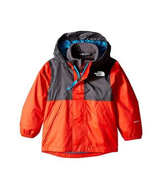 76740fc24 North Face Toddler Rain - ShopStyle