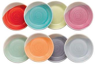 Royal Doulton Tapas 3.5in Dip Trays - Set of 8