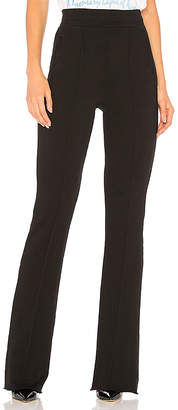 Cotton Citizen The Milan High Waisted Trouser