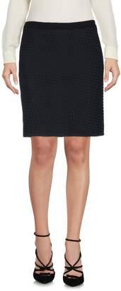 Axara Paris Knee length skirts - Item 35296888PE