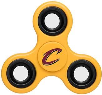 Cleveland Cavaliers Diztracto Three-Way Fidget Spinner Toy