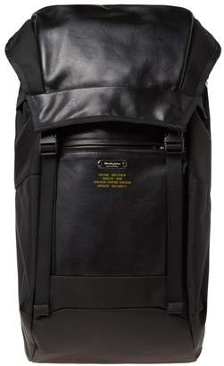 MASTERPIECE Master Piece Spec Military Backpack