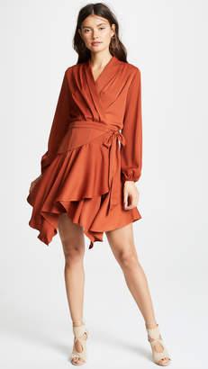 d.RA Villagio Dress