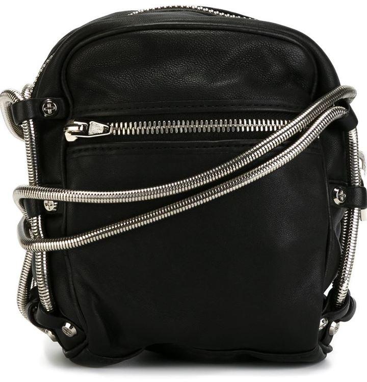 Alexander WangAlexander Wang 'Brenda' crossbody bag
