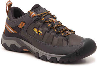Keen Targhee Exp Hiking Shoe - Men's