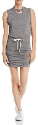 DAY Birger et Mikkelsen n PHILANTHROPY Rodney Cutout Dress